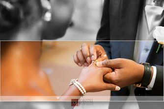 Weddings-Ceremony by Juanistyle Photography-L-0006.JPG