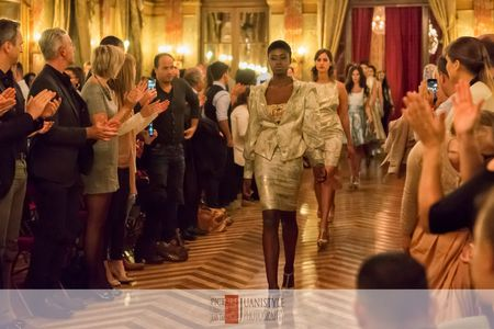 Bader Couture Fashion Show - Picture by Juanistyle Photography- L-003.jpg