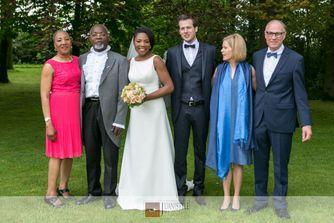 Weddings- Bridal Portraits-L-0011.JPG
