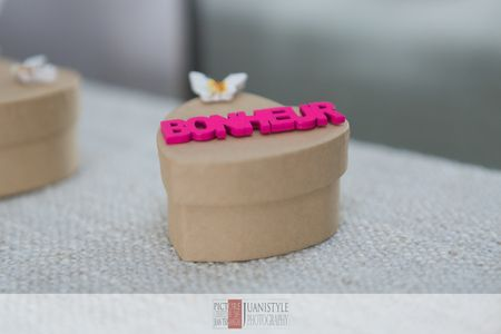 Wedding Details - Picture by Juanistyle Photography - L-022.jpg