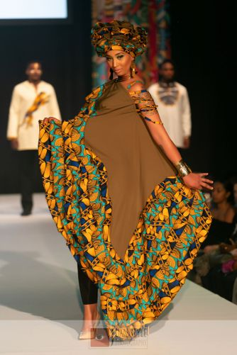 Black Fashion Week Web - P-0013.JPG
