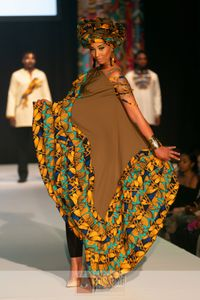 Black Fashion Week Web - P-0013.JPG