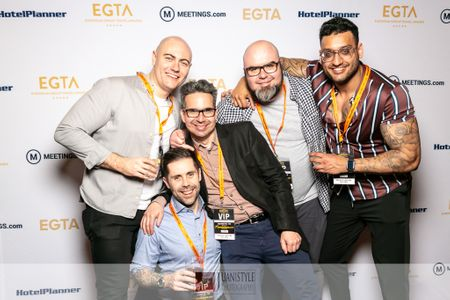 EGTA 2019 - Finals 2 - Spark-0529.JPG
