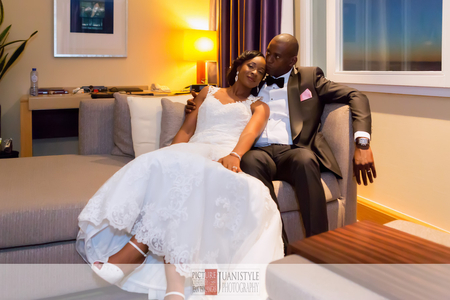 Bridal Portraits - Picture by Juanistyle Photography - L-021.jpg