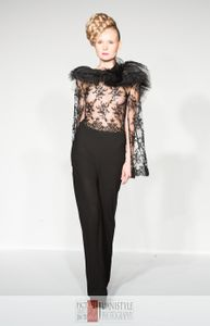 Ethno Tendance Fashion Week Brussels - Picture by Juanistyle Photography- P-046.jpg