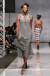 Ethno Tendance Fashion Week Brussels - Picture by Juanistyle Photography- P-059.jpg