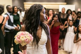 Wedding Party Pictures  by Juanistyle Photography-0059.jpg