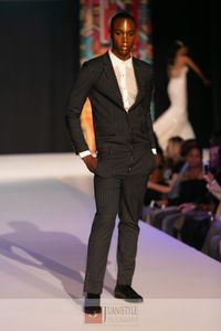 Black Fashion Week Web - P-0028.JPG