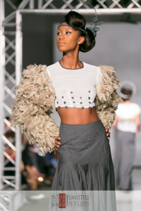 Ethno Tendance Fashion Week Brussels - Picture by Juanistyle Photography- P-058.jpg