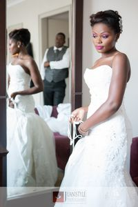Weddings- Bridal Portraits-P-0001.JPG