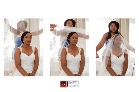 Weddings-Ready Ready by Juanistyle Photography-L-0040.JPG