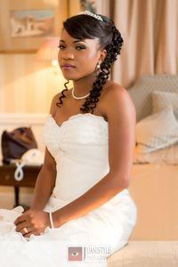 Weddings- Bridal Portraits-P-0002.JPG
