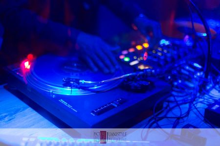 Party Picture by Juanistyle Photography - L-009.jpg