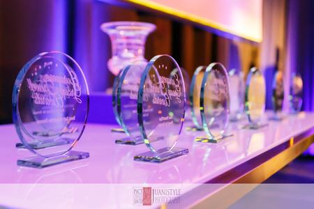 European Travel Group Awards 2017 - L-129.jpg