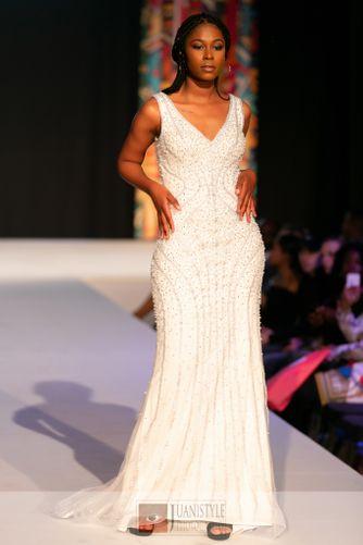 Black Fashion Week Web - P-0038.JPG