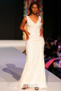 Black Fashion Week Web - P-0038.JPG