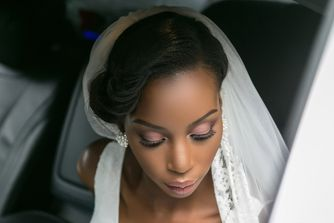 Wedding Ceremony Pictures  by Juanistyle Photography-0001.jpg