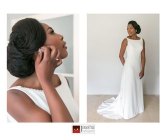 Weddings- Bridal Portraits-0010.JPG