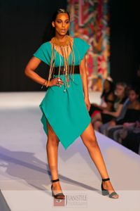 Black Fashion Week Web - P-0019.JPG
