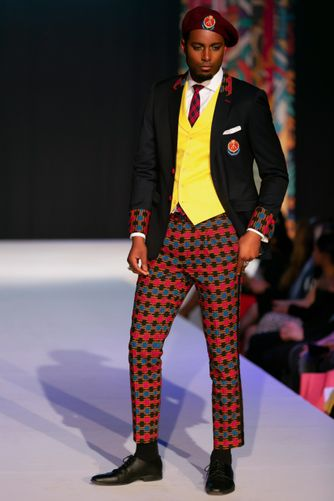 Black Fashion Week 2019  by Juanistyle Photography-0051.jpg