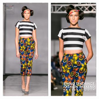 Models ETFWB 2014-005.jpg