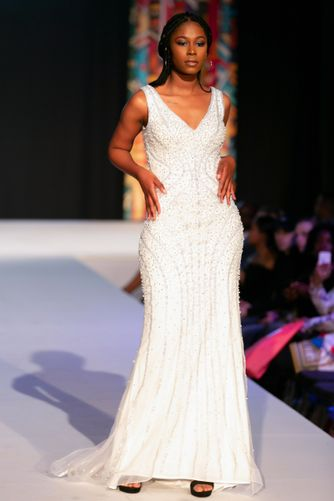Black Fashion Week 2019  by Juanistyle Photography-0043.jpg