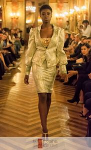 Bader Couture Fashion Show - Picture by Juanistyle Photography- P-024.jpg