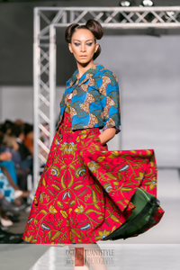 Ethno Tendance Fashion Week Brussels - Picture by Juanistyle Photography- P-054.jpg