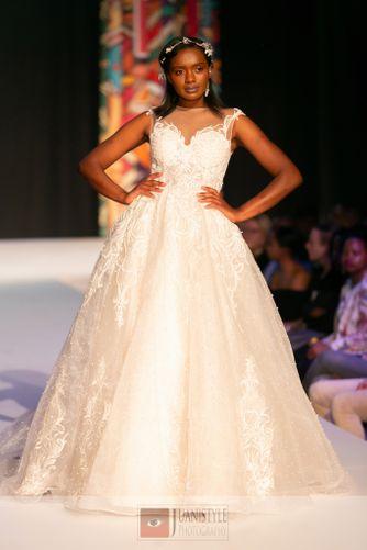 Black Fashion Week Web - P-0024.JPG