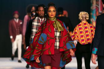 Black Fashion Week 2019  by Juanistyle Photography-0056.jpg