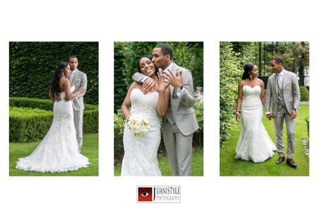 Weddings- Bridal Portraits-0002.JPG
