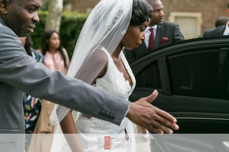 Wedding Pictures 2017 by Juanistyle Photography Landscape-0072.jpg