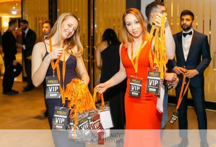 European Travel Group Awards 2017 - L-274.jpg