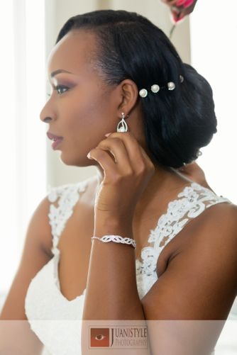 Weddings-Ready Ready by Juanistyle Photography-P-0012.JPG