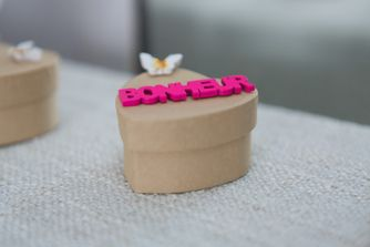 Decoration Wedding Pictures  by Juanistyle Photography-0025.jpg