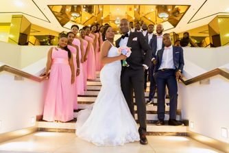 Wedding Party Pictures  by Juanistyle Photography-0054.jpg