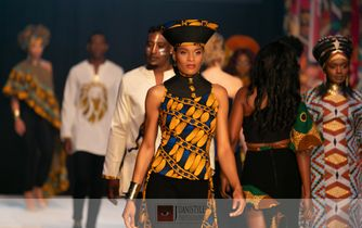 Black Fashion Week Web - L-0001.JPG