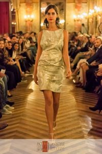 Bader Couture Fashion Show - Picture by Juanistyle Photography- P-023.jpg