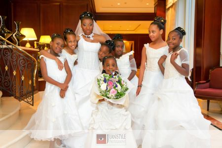 Weddings- Bridal Portraits-L-0002.JPG