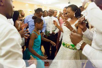 Weddings- Wedding Party L-0007.JPG