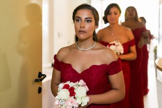 Wedding Ceremony Pictures  by Juanistyle Photography-0008.jpg