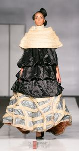 Ethno Tendance Fashion Week Brussels - Picture by Juanistyle Photography- P-061.jpg