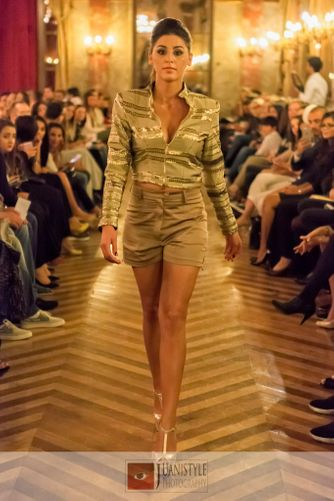 Bader Haute Couture-P-0017.JPG