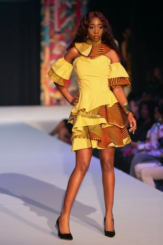 Black Fashion Week 2019  by Juanistyle Photography-0003.jpg