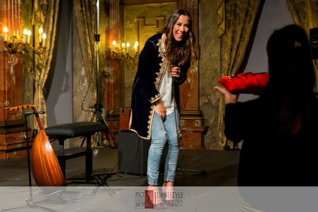 Bader Couture Fashion Show - Picture by Juanistyle Photography- L-007.jpg