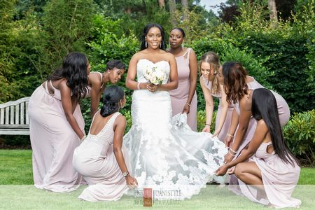Wedding Pictures 2017 by Juanistyle Photography Landscape-0035.jpg