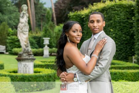 Weddings- Bridal Portraits-L-0015.JPG