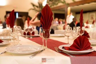 Weddings- Decoration-L-0009.JPG