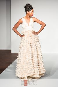 Ethno Tendance Fashion Week Brussels - Picture by Juanistyle Photography- P-011.jpg