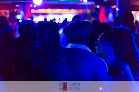 Party Picture by Juanistyle Photography - L-011.jpg